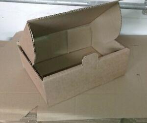 330 x Royal Mail Small Parcel PIP box - MINI - 175mm x 225mm x 80mm - BULK SALE