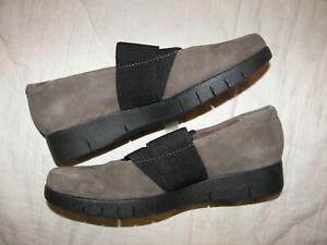 Women's Clarks Artisan Shoes - Daelyn Villa - Size 7.5M - Never Worn