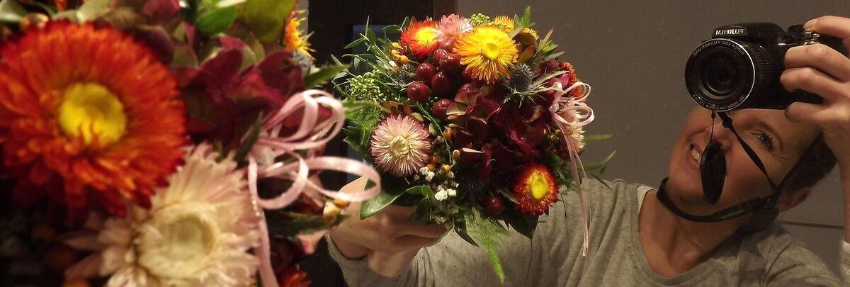 florales-design
