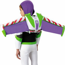 Morris Costumes Accessories & Makeup Disney Toy Story Jet Pack. DG11204