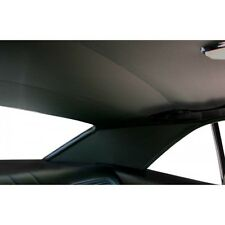 1973 -1977 El Camino Orig. Bow Style Headliner, Premier Perforated