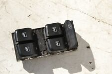AUDI A4 2008 Electric Window Switch 8K0959851
