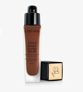 Genuine Lancôme Teint Miracle Natural Foundation Colour-14 Brownie