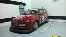 1/18 Alfa Romeo 147 GTA cup Ricko