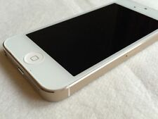 Apple iPhone 5 - 16 GB GOLD (VODAFONE UK) Smartphone