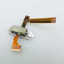 Panasonic SDR-H101 H100 H85 S71 S70 LCD Hinge Flex Cable Unit Replacement Part