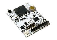 SD S - HXC Floppy Emulator  SLIM