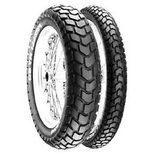 For Honda XR 125 L 2003-11 Pirelli MT60 Rear Tyre (110/90 -17) 60P