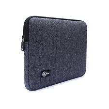 "GK line bolso para Apple iPad 9,7"" 2017 funda protectora impermeable negro, funda, estuche,"