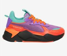NEW Puma RS-X Claw Toddler Sneakers Size 6