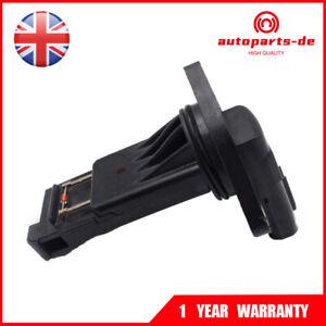 Air Flow Sensor Maf Sensor Pe01-13-215 E5T62271 For Mazda 3 6 Cx-5 2R2 Pe0113215
