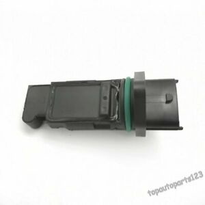 Porsche Boxster 97-08 Mass Air Flow Meter MAF Sensor 0280218145 98760612500 New