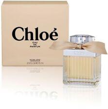 Spray Eau De Parfum Chloé Fragrances For Women For Sale Ebay