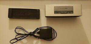 Bose® - SoundLink® Mini Portable Bluetooth Speaker