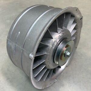 VM Motori OEM 10940048G FAN ASSEMBLY | BLOWER | DIFUSOR FAN ASSY