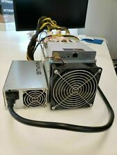 Bitmain Antminer S9 13.5 TH/s w/psu !BULK ORDER DISCOUNT! Bitcoin BTC ASIC Miner