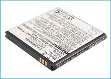 Premium Battery for Samsung Mesmerize i500, SCH-i500, Fascinate, Galaxy S NEW