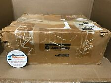 NEW 6182AIAZZB ALLEN BRADLEY 6182-AIAZZB INDUSTRIAL COMPUTER FREESHIPSAMEDAY
