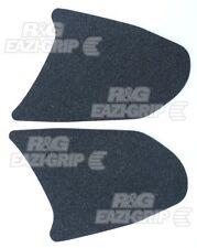 R&G Racing Eazi-Grip Road Traction Pads to fit Honda CBR1000RR Fireblade 08-11