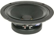 "Eminence Alpha 8Mra 8"" Woofer Low Shipping! Authorized Distributor!"