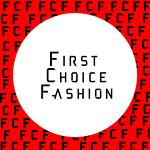First Choice Fashion