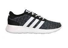 Adidas LITE RACER Sneaker Sportschuhe Schuhe Laufschuhe 42-44 F98214 NEU