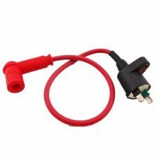 Red Ignition Coil Honda CRF50 XR50 CRF XR 50 CRF 110cc 125cc Atomik Thumpstar
