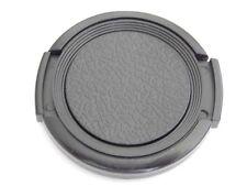 TAPA del objetivo 39mm para Leica Summarit-M 1:2.5/50mm