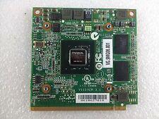 Acer Aspire 7730 7730G 7730ZG scheda video VGA board Nvidia card VG.9MG06.001