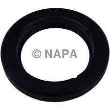 Wheel Seal-4WD NAPA/OIL SEALS-NOS 26247