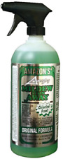Boat Marine Amazing Mildew Stain Away Spray On & Rinse Cleaner 32 Fl. Oz