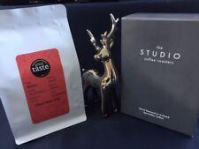 SPECIALITY COFFEE - GIFT BOX - 1 X 250G - SINGLE ESTATE