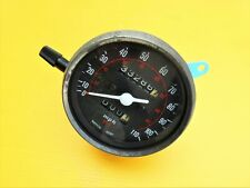 HONDA SUPERDREAM CB400N - ORIGINAL FIT SPEEDO CLOCK GOOD ORDER