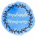 Handmade_Treasures