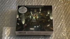 Final Fantasy VII Soundtrack 4 CD Japan Sealed SIGILLATO