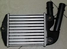 Intercooler Fiat Panda 1.3 Multijet  Dal '03 ->