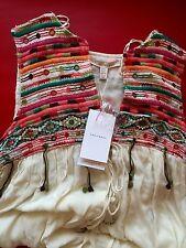 Zara Cotton Blend Coats & Jackets for Women