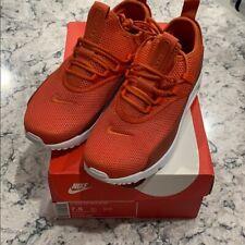 New Nike air max 90 ez womens size 7.5 A01520 800 Coral