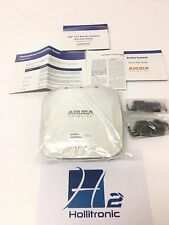 Aruba Networks APIN0114 Instant Wireless Access Point *NEW*