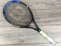 Wilson Basalt Matrix Nemesis Power 110 L3 - 4 3/8 Tennis Racket T3