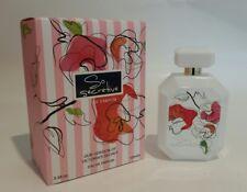 SO SECRETIVE WOMEN'S PERFUME FRAGRANCE Our Impression Designer EDP 3.4oz