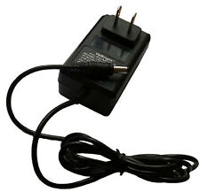 12V 2.5A 30W AC Adapter For Yamaha Digital Piano Midi Keyboard Power Supply Cord