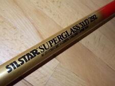 SILSTAR Angelsport Teleskopruten günstig kaufen   eBay