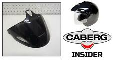Frontino parasole sun visor casco helmet jet CABERG INSIDER a2696db