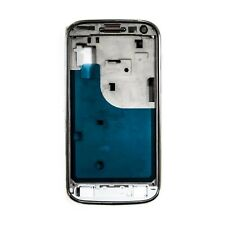 Carcasa Intermedia Samsung Galaxy Ace 2 GT-I8160 Plata Original  Nuevo
