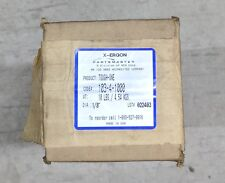 "New in Box X-Ergon  Tough-One 103-4-1000 10 lbs Dia: 1/8"" Welding Rod"
