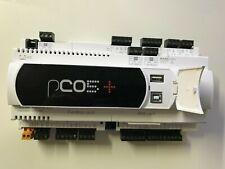 Carel PCO5+ controller