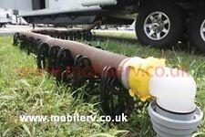 American Motorhome RV Revolution RV Sewer Hose Kit