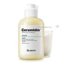 [Dr.Jart+] Ceramidin Liquid Toner - 150ml (5oz)