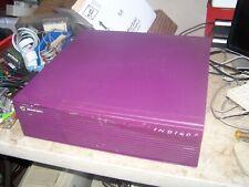 Silicon Graphics Indigo 2 CMNB007Y125 - Estate Sale SOLD AS IS
